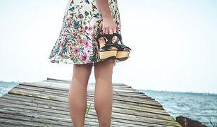 Jak być modną 50-latką i zachować styl?