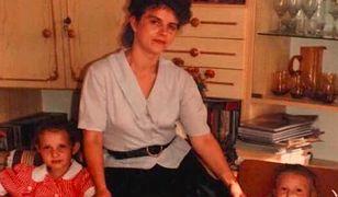Halina Sawicka zaginęła w 1994 roku