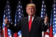 Trump pozywa Facebooka, Twittera i Google'a. Mówi o cenzurze
