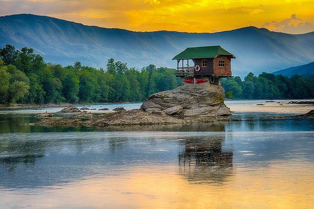 Serbia jest prawdziwą perła dla lubiących odkrywać nowe, nieznane miejsca turystów, a jej prawdziwym skarbem są góry
