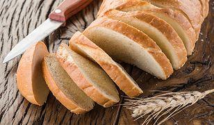 Dobry, bo polski! Jaki chleb zjadamy na co dzień?