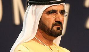 Księżniczka Latifa nie była pierwsza. Z Dubaju uciekały już inne