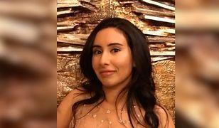 Nagrania z księżniczką Dubaju przeraziły ONZ. Chce wiedzieć, co się stało
