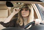 ''Gorący towar 2'': Sandra Bullock nie będzie już gorącym towarem