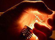 Cena prądu wzrośnie o 100 proc.