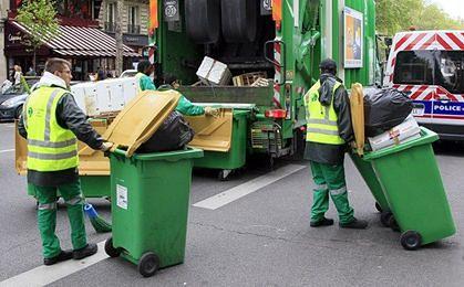 Ile będziemy płacić za śmieci? Jest górny pułap