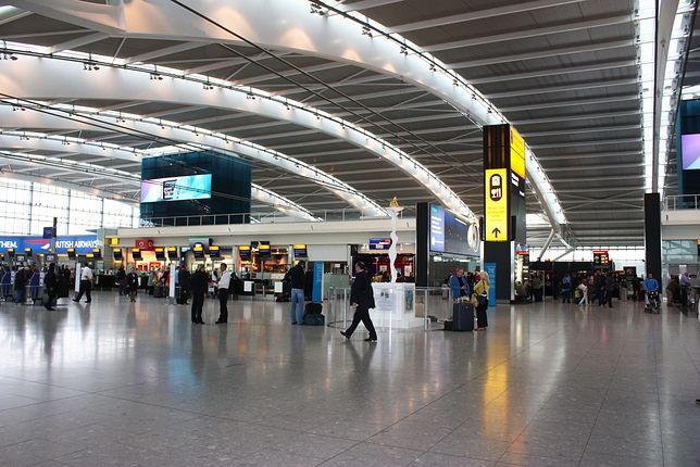 Strajk może dotknąć nawet milion podróżnych