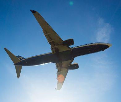 Tanie loty. Wizz Air i Ryanair uruchomili promocję. Ceny biletów robią wrażenie