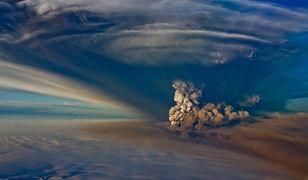 Islandia. Wulkan Grímsvötn szykuje się do erupcji. Ostatnio sparaliżował ruch lotniczy