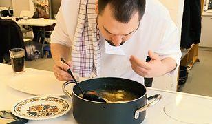 Kto rządzi w polskiej kuchni? Oceniają znani restauratorzy