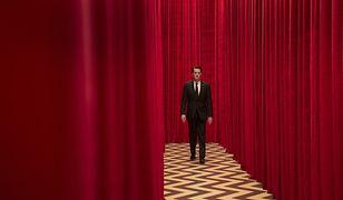 """""""Twin Peaks"""": najlepszy serial wszech czasów wciąż zaskakuje i zachwyca [RECENZJA DVD]"""