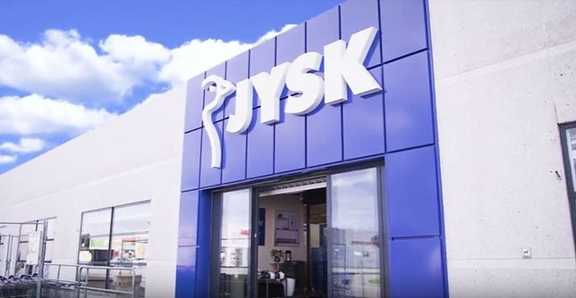 Jako pierwsi zmiany odczują klienci sklepu w gdańskiej Morenie