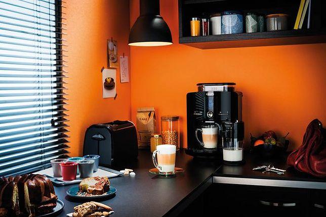 Kawa to podstawa czyli kupujemy sprzęt do parzenia kawy
