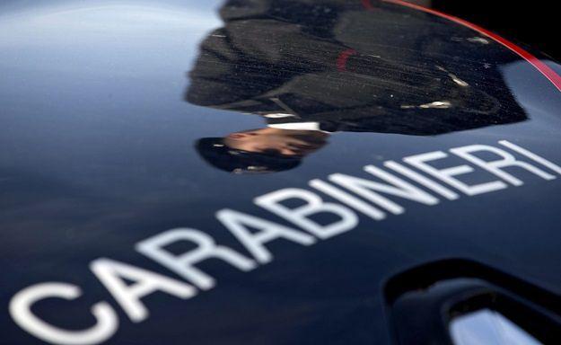 We Włoszech samochód wpadł w świętujący na ulicy tłum. 31 osób zostało rannych, ludzie chcieli zlinczować kierowcę