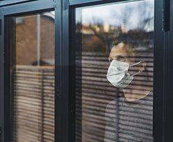 COVID-19. Mutacja koronawirusa w Danii. Podjęto radykalne kroki