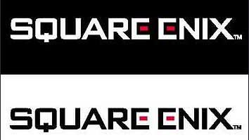 Square Enix w tarapatach?