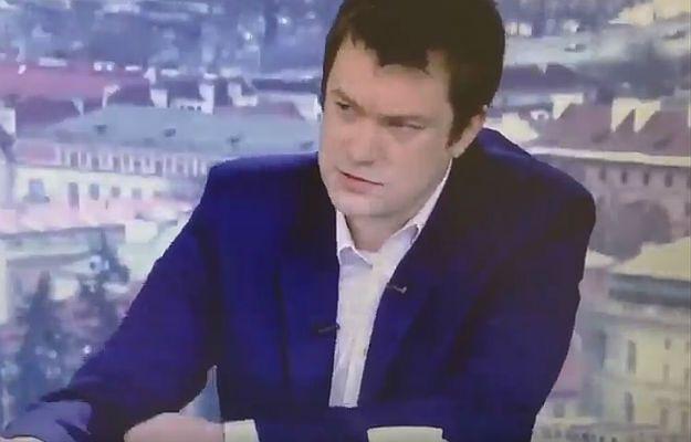 Marek Pyza