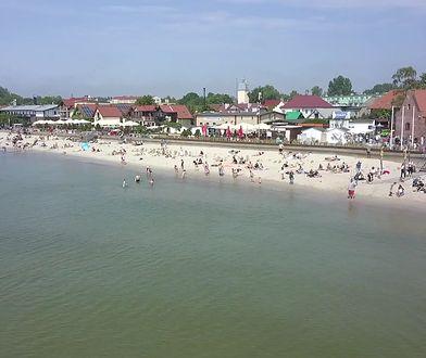 Tak wkrótce zmienią się plaże. Wszystko przez koronawirusa