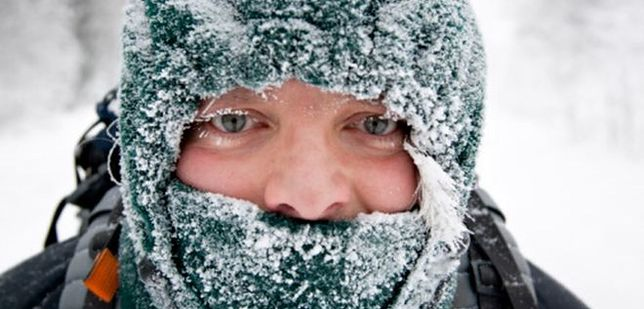 Zima w pracy – pamiętaj o swoich prawach!