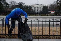 Nie widać końca paraliżu rządu USA. Coraz więcej ludzi ma kłopoty