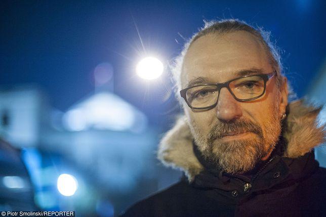 """""""Mojemu bratu podoba się status gwiazdy"""". Zemsta siostry Kijowskiego?"""