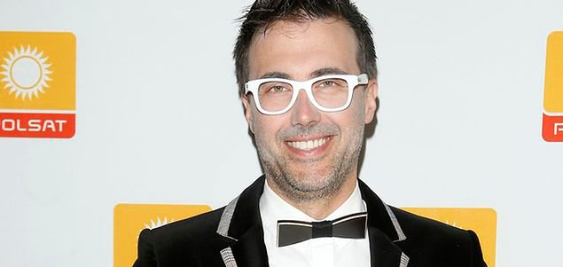 """""""Twoja Twarz Brzmi Znajomo"""": DJ Adamus nie będzie jurorem piątej edycji programu. Kto go zastąpi?"""