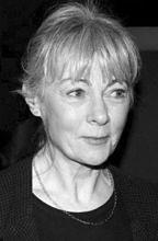 Nie żyje Geraldine McEwan