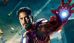 """Program TV na niedzielę  - """"Iron Man"""", """"Straszny film 3"""", """"Wszystkie drogi prowadzą do Rzymu"""" [17-03-2019]"""