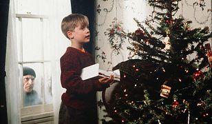 """""""Kevin sam w domu"""" będzie na święta! Polsat potwierdza"""