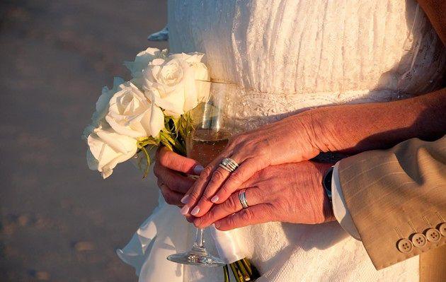 Najgorsze miejsca na podróż poślubną
