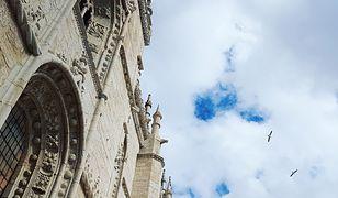 Lizbona na weekend. Plan wycieczki na trzy dni