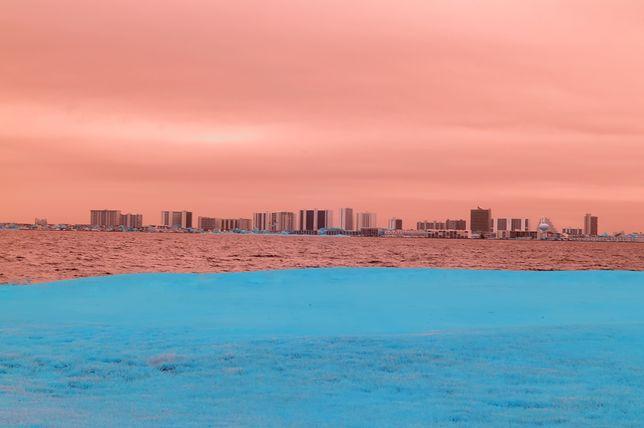Ocean City, Maryland - zdjęcie poglądowe