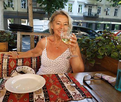 Wakacje 2020. Odessa to udane miejsce na urlop? Przekonała się o tym Jolanta Banach