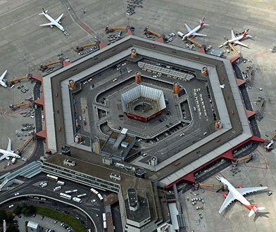 Niemcy. Tego się nie spodziewali. Lotnisko Tegel ponownie otwarte, ale... nie dla samolotów