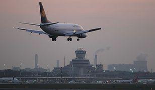 Lotnisko Tegel w Berlinie ma problemy. Zostanie zamknięte
