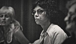 Carole Ann Boone dla ukochanego przeprowadziła się na Florydę. Chciała być bliżej więzienia, gdzie czekał na wykonanie kary śmierci