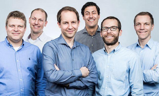 InnoGames ze 130 milionami euro przychodu w 2016 roku
