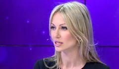 Magdalena Ogórek: nie żałuję udziału w wyborach prezydenckich