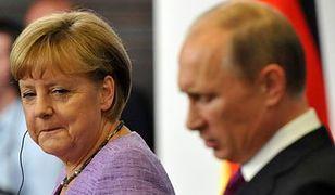 Ekspert: sankcje UE dotkną kluczowych sektorów rosyjskiej gospodarki