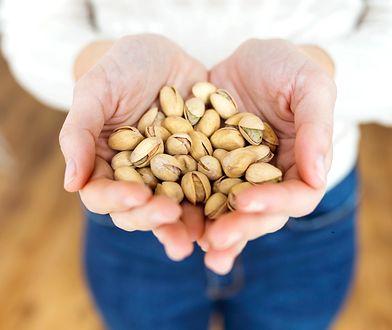 26 lutego – dzień pistacji. Jak można wykorzystać pistacje w kuchni?