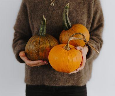Zamiast narzekać, najwyższy czas zakochać się w jesieni