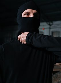 Co zrobił sąd, kiedy zobaczył prank o napadzie na bank? Nie śmiał się