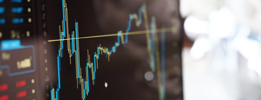 XTB chce zdominować rynek. Akcje z 15 największych giełd