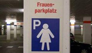 Niemieccy seksiści. Chcieli dobrze, ale czy nie wyszło?