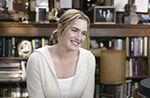 ''Labor Day'': Jason Reitman chwali Kate Winslet