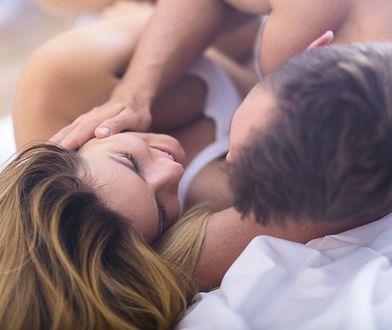 Zablokowana płodność, czyli co warto wiedzieć o wazektomii