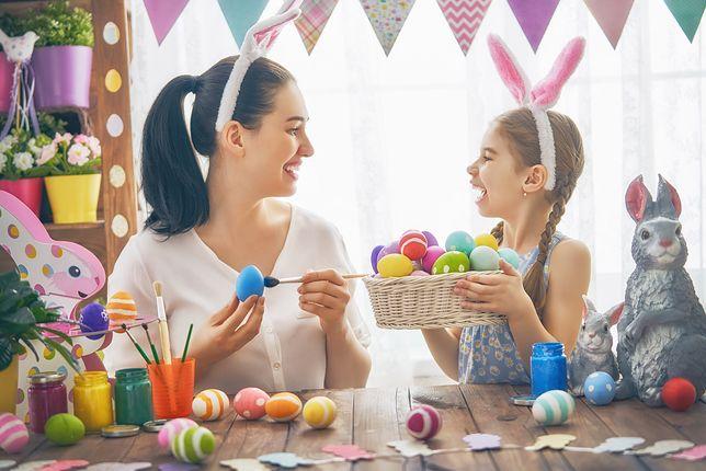 Wielkanoc 2019 – tradycyjne życzenia wielkanocne. Zabawne wierszyki i krótkie SMS-y na Święta Wielkanocne