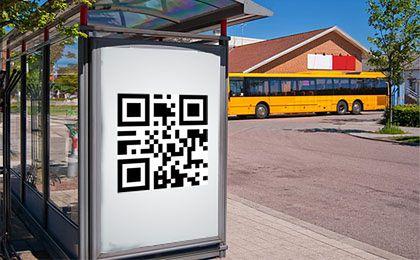 Niebezpieczne kody na ulicach Polski