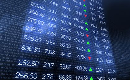 Rynek już nie boi się Rosji