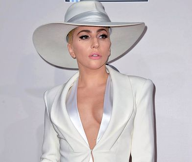 Lady Gaga nieuleczalnie chora. Odwołała koncert w Rio de Janeiro
